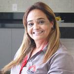 Helena Rangel