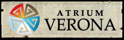 ape-logo-atrium-web-header