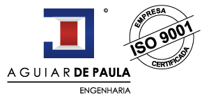 Aguiar-de-Paula-Logo-Rodapé-Hotsite-Edifício-California