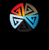 atrium-verona-logo@2x