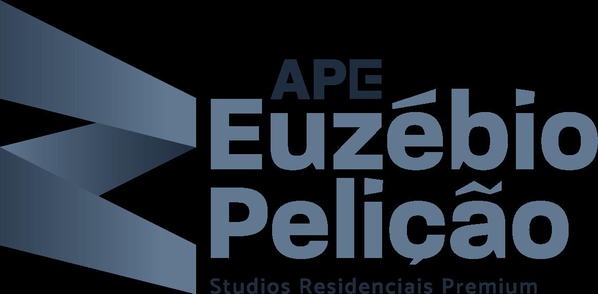 Euzébio Pelição - Logo_Prancheta 1